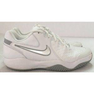 Nike Women's Air Zoom Resistance Running Shoes 8.5